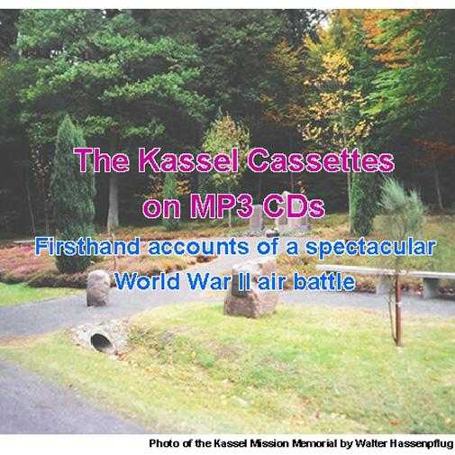 Kassel Cassettes